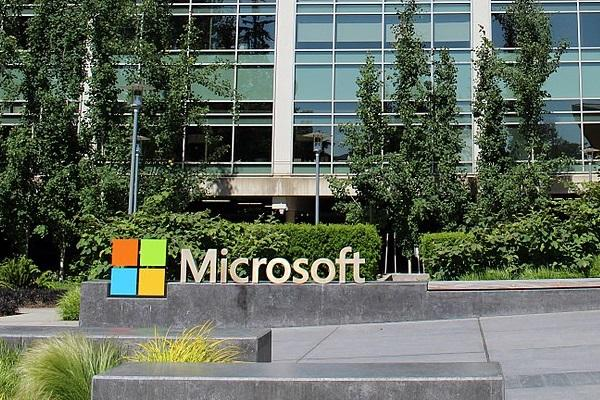 Microsoft introduces AI to enhance real-time translation in Hindi Bengali Tamil