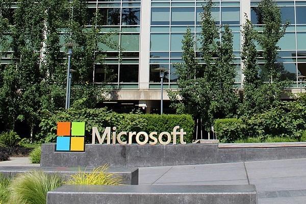 Microsoft to suspend advertising on Facebook Instagram