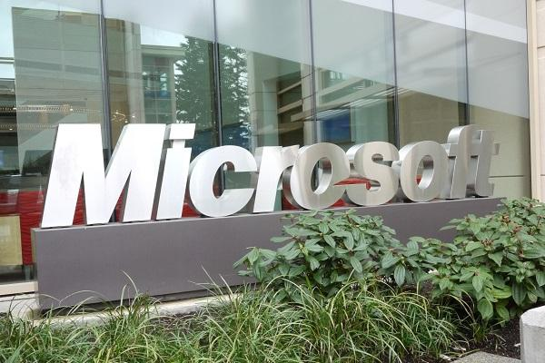 Microsoft to lay off 3000 employees globally as part of major restructuring