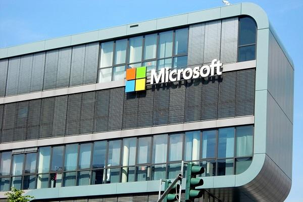Microsoft Ventures looking to invest in IoT blockchain startups in India