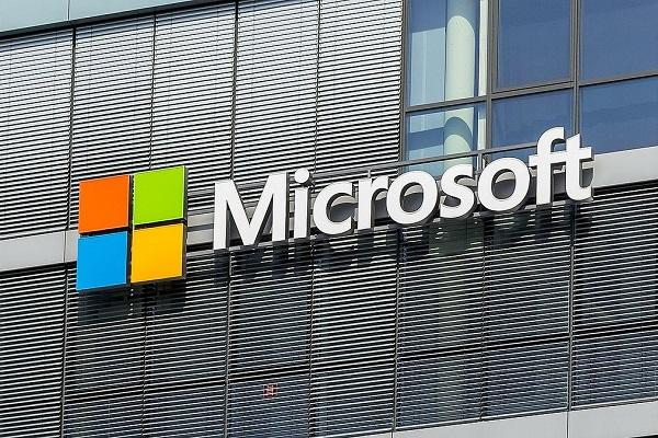 Microsoft Corporation (MSFT): Short Term Technical picture
