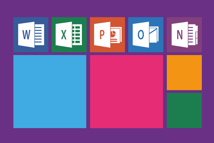 Now Microsoft Office for Android to be supported on Chrome OS