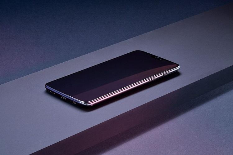 OnePlus 6T launch date leaked likely to come to India on October 17