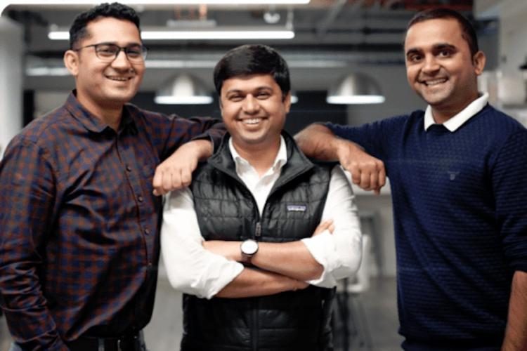 SaaS platform MindPickle raises 100 mn in funding led by Softbank Vision Fund 2