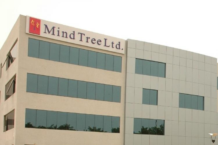 Mindtree to roll out salary hikes