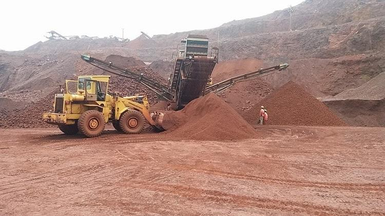 Tata Metaliks withdraws from Haveri steel plant project seven year-wait of farmers rendered useless