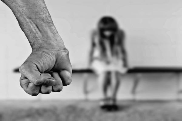 Local TRS leader booked for alleged sexual abuse of 4 minors in Telangana govt hostel