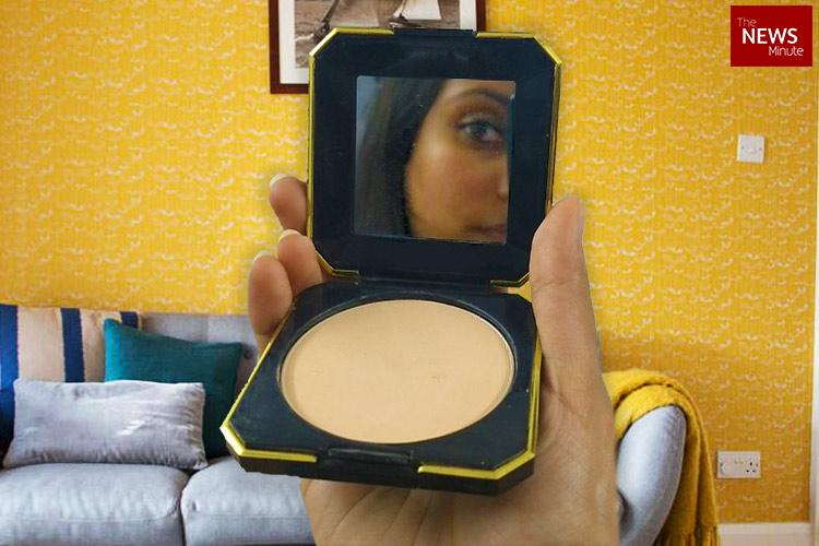Skin lightening The dangerous Indian obsession thats worth billions