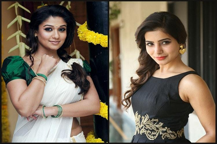 Samantha or Nayanthara who will play the lead in U-Turn Tamil remake