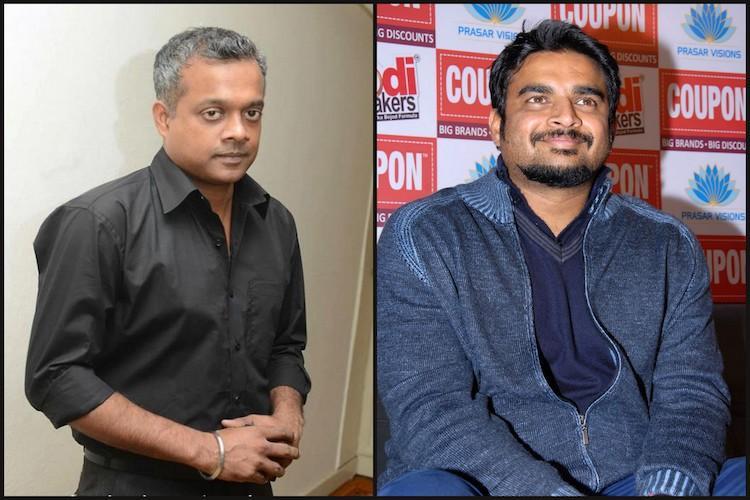 Madhavan set to join the multi-starrer Ondraga bandwagon