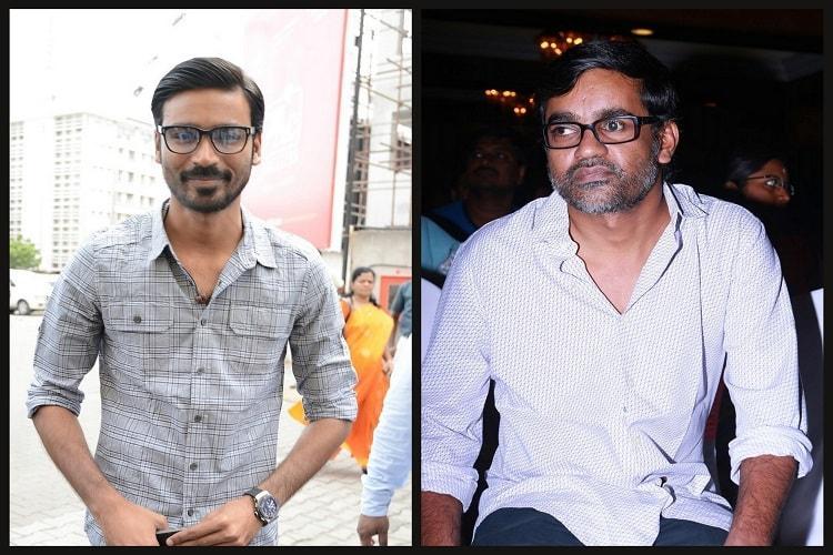 Selvaraghavan confirms film with Dhanush