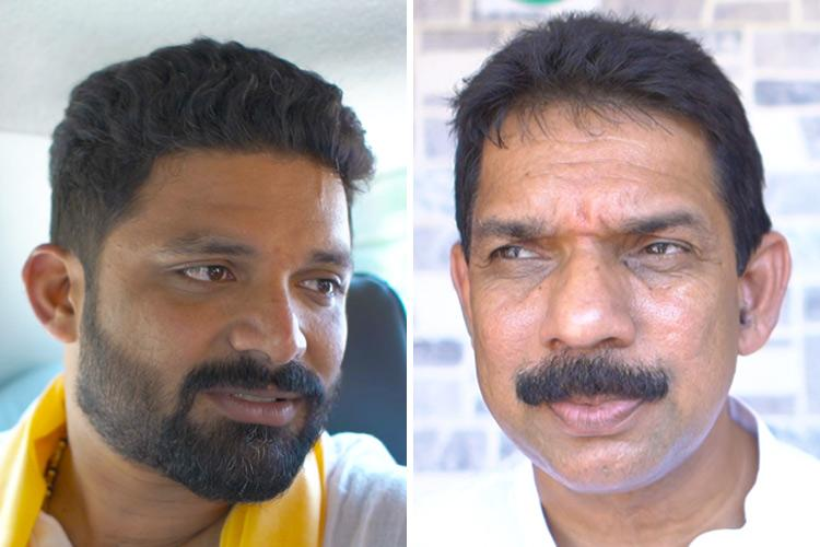 Will Congress young pick Mithun Rai help reverse BJPs fortunes in Dakshina Kannada