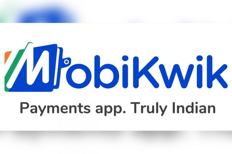 Inspiring success story of MobiKwik