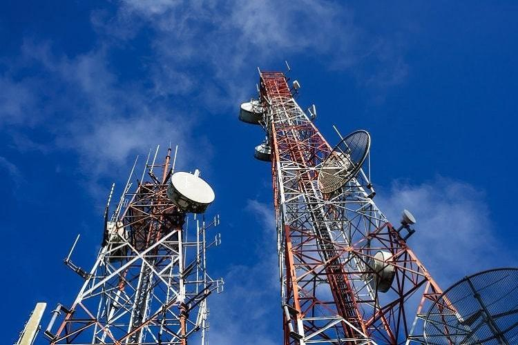 Bharti Infratel Indus Tower to merge own 163 lakh towers across India