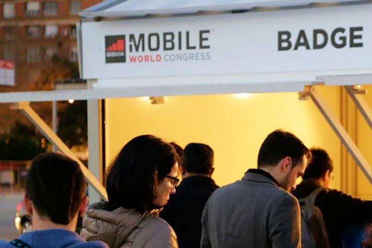 Worlds biggest phone show Mobile World Congress cancelled due to coronavirus fears