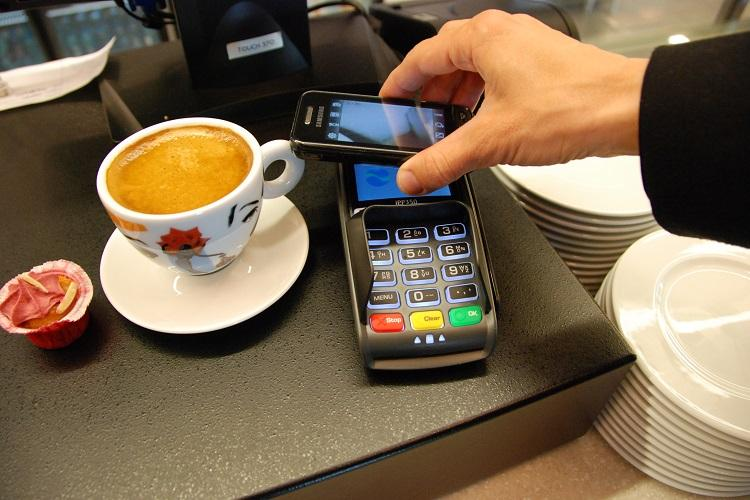 NPCI testing proximity pay launches pilots with PhonePe ToneTag and Ultra Cash