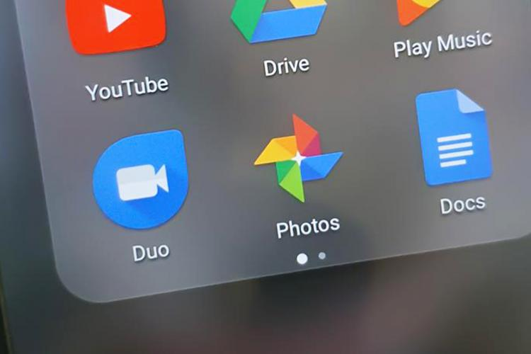 Google to end its free unlimited photo storage from June 1 2021