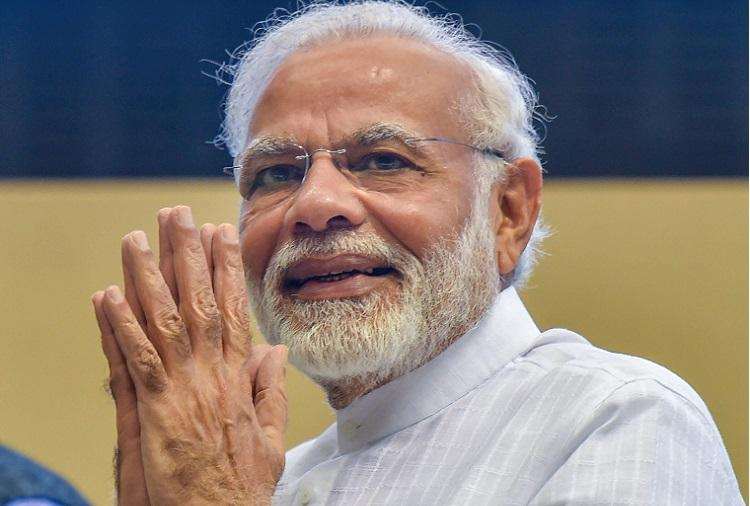 PM has communal mindset supported women in triple talaq and not in Sabarimala CPIM