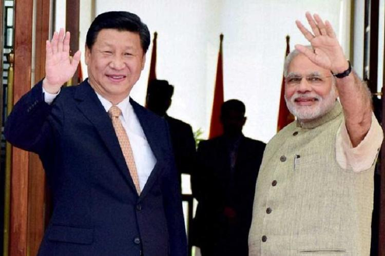 The South China Sea imbroglio and why India must tread on thin ice
