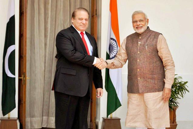 India the dismemberment of Pakistan and the pain of punishment