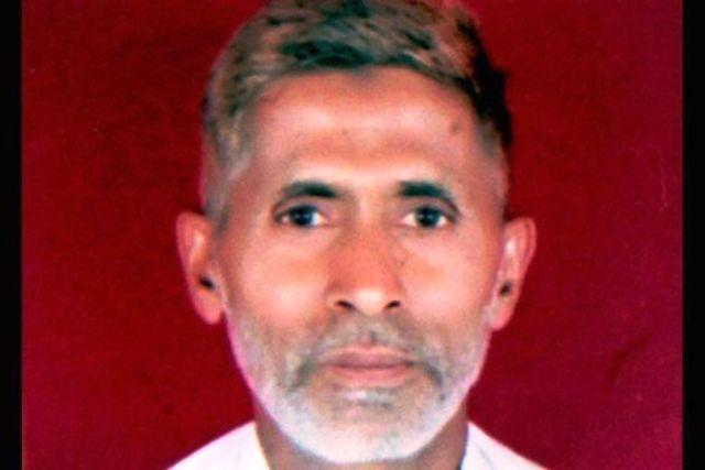 Its beef but not How the mysterious new Dadri forensic report is creating a false narrative