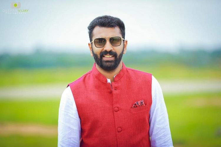Nalapad Congress MLA Haris son expelled from party for assaulting man