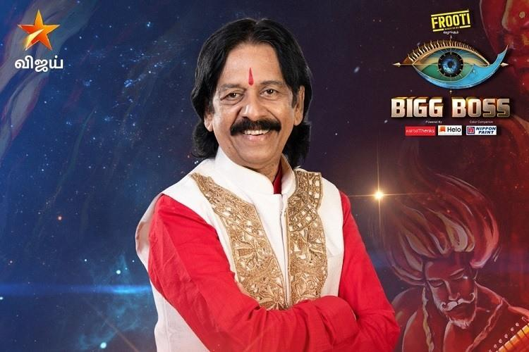 Singer Mohan Vaithya eliminated from Bigg Boss Tamil and other events from Week 4