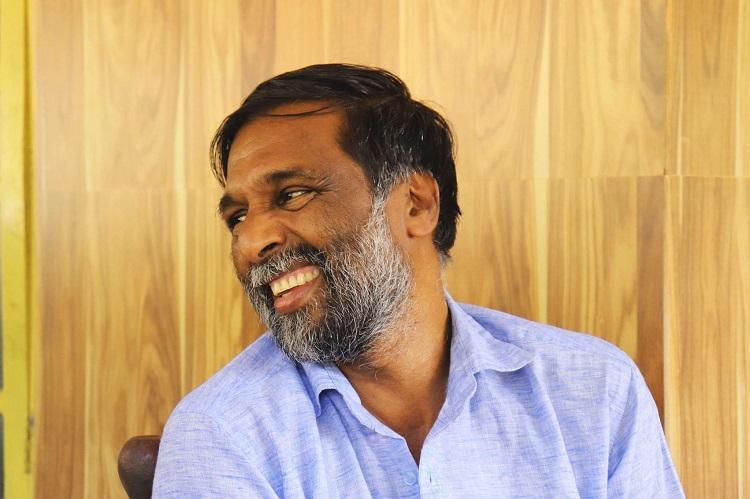 Controversial Kerala naturopath Mohanan Vaidyars treatment centre shut down amid row