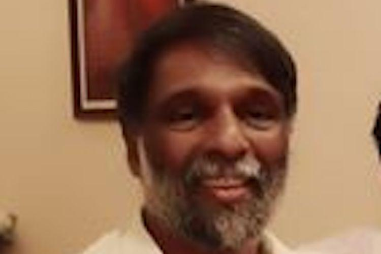 Controversial naturopath Mohanan Vaidyar claims he can cure COVID-19 arrested