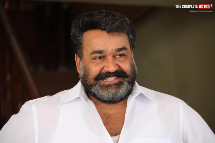Will Mohanlal contest 2016 assembly polls NSS denies