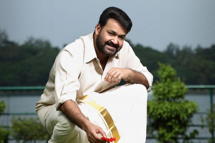 Mohanlal to work with director Ranjith next