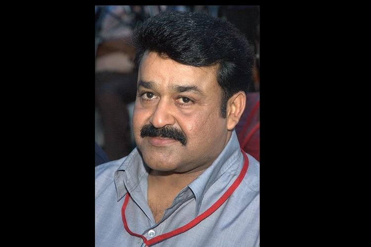 Ecologist Faizi asks Wildlife Crime Control Bureau to intervene in Mohanlal ivory case