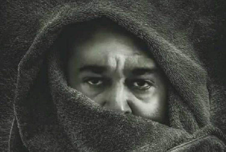 Manju Warrier-Mohanlal film Odiyan is looking for actors