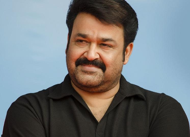 Malayalam actor Mohanlal to go on a week-long vacation in Bhutan