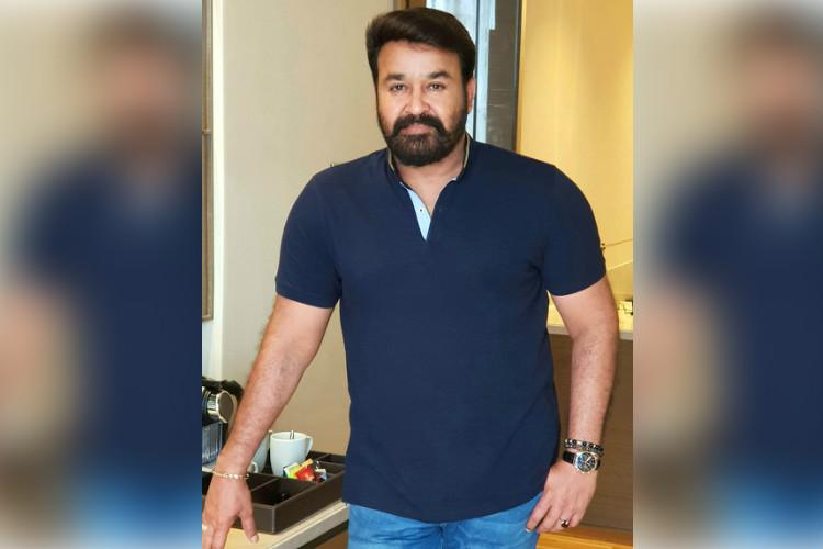 Mohanlal to team up with director Bhadran again