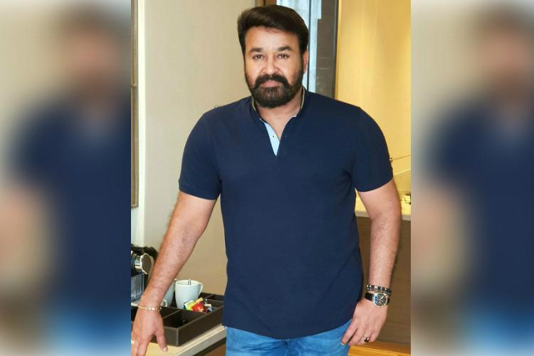 Mohanlal to host Malayalam Bigg Boss
