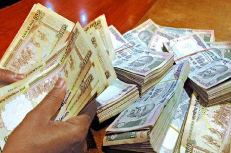 Foreigners who invest Rs 10 crore in country can soon get Indian residency