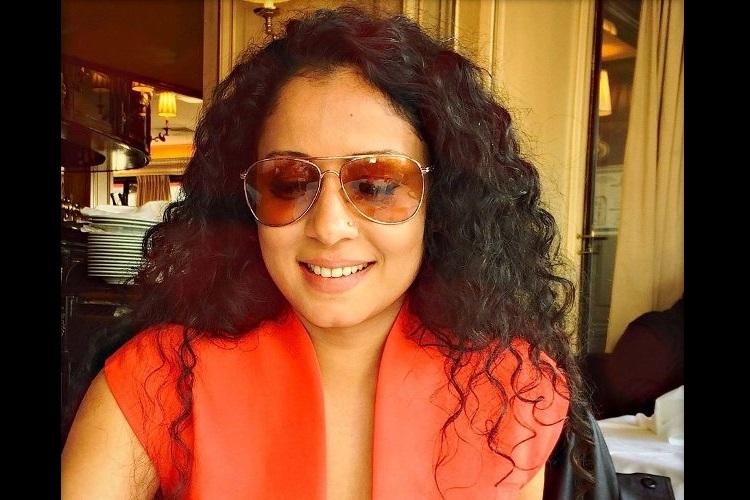 Macabre murder in Goa Woman socialite found tied up and dead at home