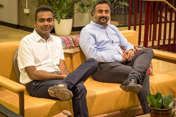 Foodtech startup MonkeyBox raises pre series A funding from Blume Ventures and others