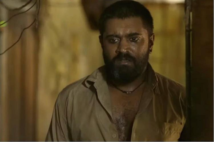 Geetu Mohandas-Nivin Paulys Moothon to release online at last