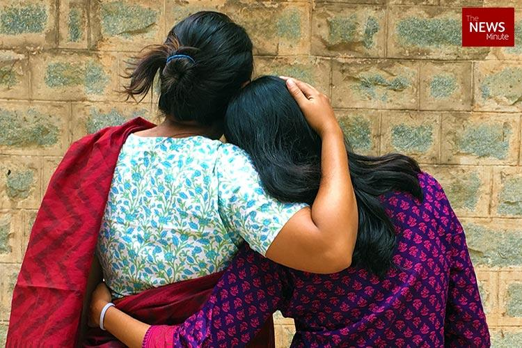 A Karnataka woman helped her daughter-in-law get Rs 4 crore as alimony Read the full story