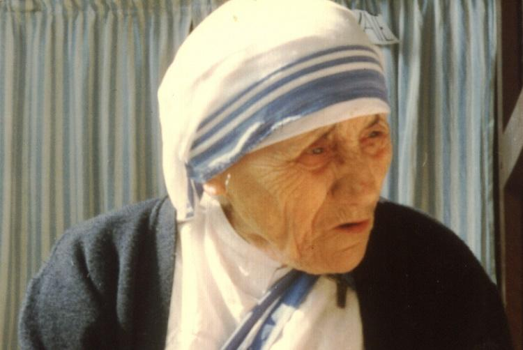 Two miracles and 19 years later why Mother Teresas journey to sainthood took so long