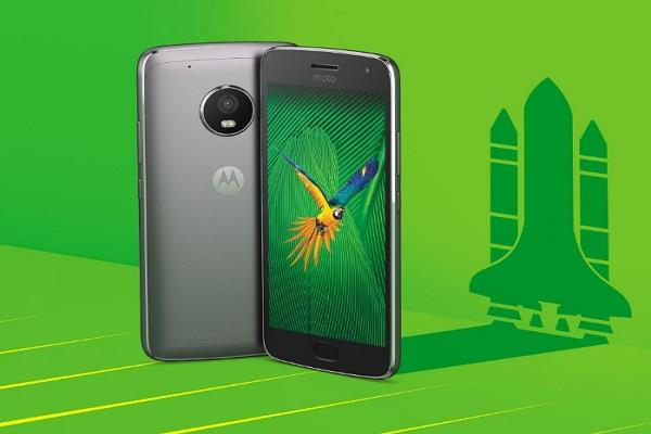 Motorolas next flagship Moto G5 to be launched on April 4