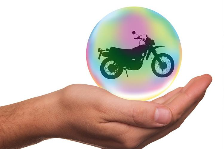 Long-Term Two-Wheeler Insurance Plans All you need to know