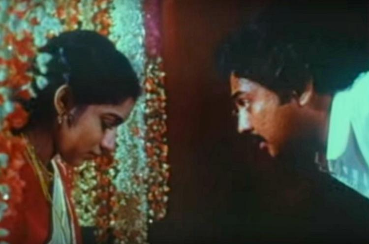 30 years since Mouna Ragam the Mani Ratnam we miss