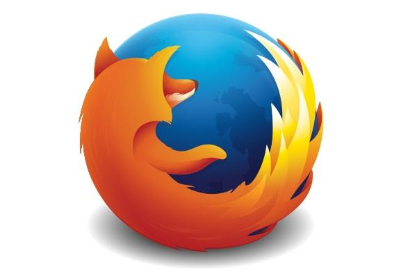 Firefox 530 release New compact themes and introduction of Quantum Compositor