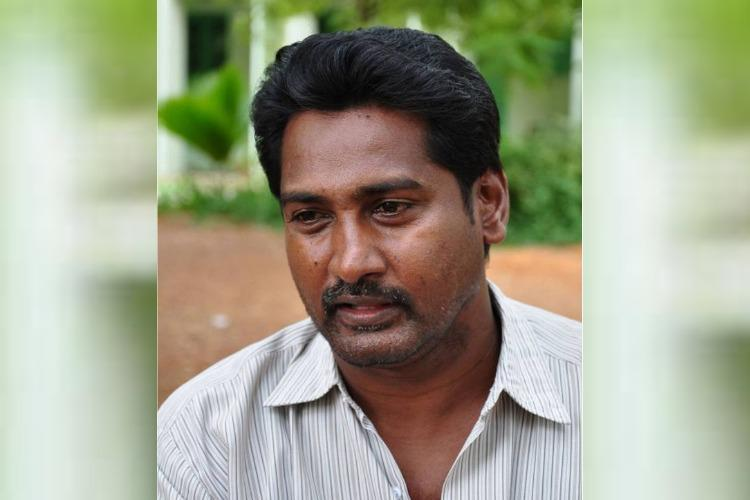 Madras HC seeks status report on missing anti-Sterlite activist Mugilan