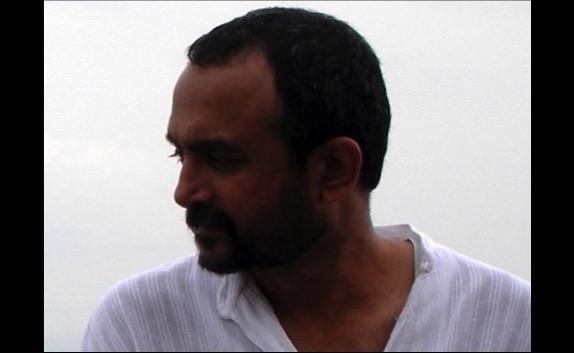 Mukund Padmanabhan is the new editor of The Hindu