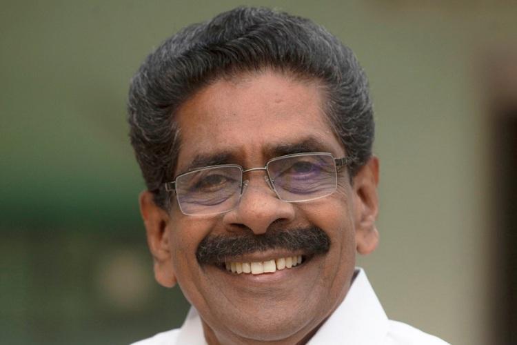 Congress-led UDF will win all 20 LS seats in Kerala KPCC president Mullappally to TNM