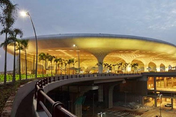 GVK group booked by CBI in Mumbai airport scam